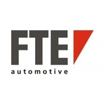 FTE automotive Czechia s.r.o.