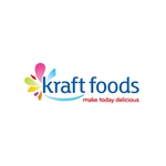 KRAFT FOODS FRANCE BISCUIT SAS