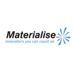 Materialise s.r.o.