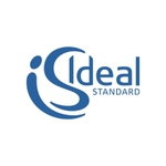 Ideal Standard s.r.o.