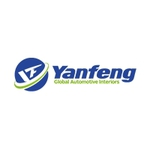 Yanfeng Czechia Automotive Interior Systems s.r.o.